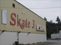 Image for Skate 3 Roller Kingdom - Tyngsboro, MA