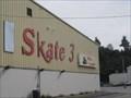 Image for Skate 3 Roller Kingdom - Tyngsboro, MA