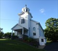 Image for North Fenton United Methodist Church - North Fenton, NY