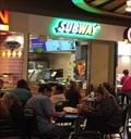 Image for Subway - Morongo - Cabazon, CA