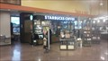 Image for Starbucks - Kroger (Lantana Town Center) - Bartonville, TX