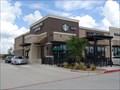 Image for Starbucks - Custer & US 380 - Prosper, TX