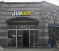 Image for Subway  - San Pablo - Emeryville, CA