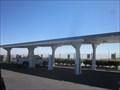 Image for Tesla Super Charger - Lebec, CA