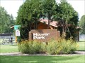 Image for Hoover Park Playground - Appleton WI