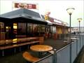 Image for McDonald's ~ Paderup Boulevard - Randers, Denmark