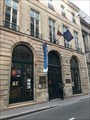 Image for Sokol de Paris (Paris, Ile-de-France, France)