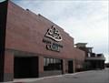 Image for Rocky Mountain Calvary - Colorado Springs, CO