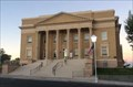 Image for Humboldt County Courthouse — Winnemucca, NV