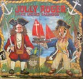Image for Pirates Cutout - Bridgetown, Barbados