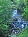 Image for Money Brook Falls