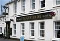 Image for The Fountain Inn - Pontarddulais, Swansea, Wales.