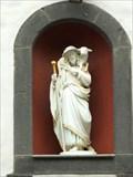 Image for Josef in Walporzheim - RLP/ Germany
