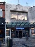 Image for The Regent  - Hanley, Stoke-on-Trent, Staffordshire, UK.