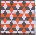 Image for Tumbling Blocks - Bagel Exchange - Kingsport, TN