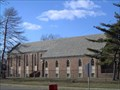 "Image for ""Church"" Detroit, Michgian"