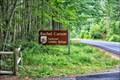 Image for Rachel Carson National Wildlife Refuge - Wells ME