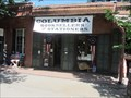 Image for Columbia  Booksellers - Columbia, CA