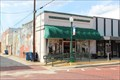 Image for 112 South Johnson Street - Mineola Downtown Historic District - Mineola, TX