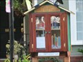 Image for Little Free Library # 5626 - Fairfield, CA