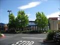 Image for Carl's Jr - Center Bvd - Pittsburg, CA