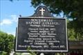 Image for Southwest Baptist College - Hastings, OK