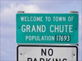 Image for Grand Chute, WI
