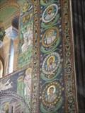 Image for Basilica di San Vitale - Ravenna, Emilia-Romagna, Italy
