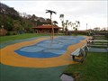 Image for Mooragh Wet Play Area - Ramsey, Isle of Man