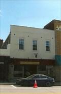 Image for 63379 - (Former) Troy, Missouri