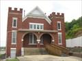 Image for Thankful Baptist Church - Johnson City, TN