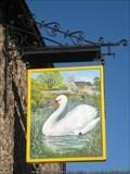 Image for The Swan Inn - Falmer, UK