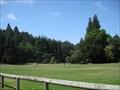 Image for DeLaveaga Park - Santa Cruz, CA