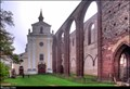 Image for Kostel Sv. Prokopa / Church of St. Procopius - Sázava (Central Bohemia)