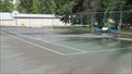 Image for Silverton Tennis Court - Silverton, BC