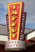 Image for Improv - Comedy Club - International Drive, Orlando, Florida.