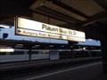 Image for 'Plauen' - Regional Edition 'Vogtland' - Plauen im Vogtland/SAC/Germany