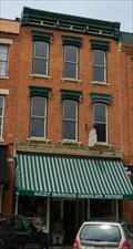 Image for 207 S. Main Street - Galena Historic District - Galena, Illinois
