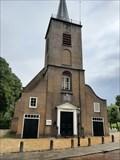 Image for Hervormde Kerk - Capelle aan den IJssel, NL