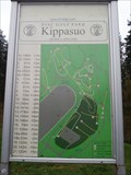 Image for Kippasuo Frisbeegolf - Heinola, Finland