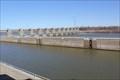Image for Mayo Lock & Dam 14 -- Spiro OK