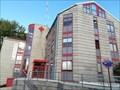 Image for Red Cross Ourense - Ourense, Galicia, España