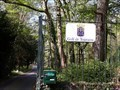 Image for Golf de touraine.Ballan-Miré.France