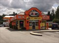 Image for A&W - Mill Bay, BC