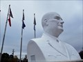 Image for Dwight David Eisenhower - Denison, TX