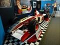 Image for Musée F1, Gilles Villeneuve, F1 Museum