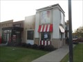 Image for KFC - Erie Blvd W - Rome, NY