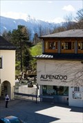 Image for Alpenzoo Innsbruck - Austria