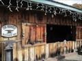 Image for Joe Humble Blacksmith Shop - Chattanooga, TN