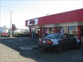 Image for Arby's - Sonoma Ave - Vallejo, CA